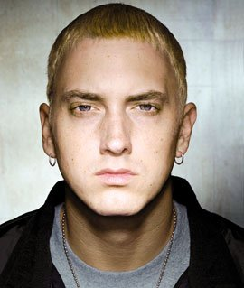 .....my name is...(eminem).....im fraid......fuck you....
