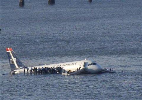 UdSon Airways