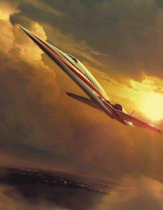 Blog sur les avions pour les amoureux des avion :)