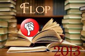 Top et Flop 2013