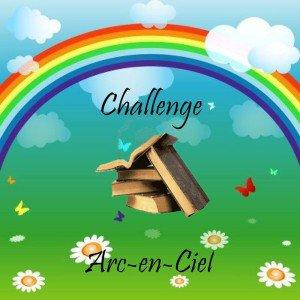 Challenge Arc en Ciel