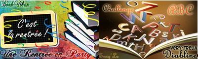 Bilan challenge 2013