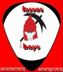 Pictures of lossos-boys