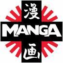 Photo de manga-decouverte