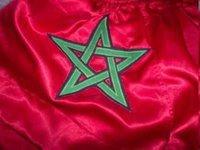 MaidioTec Marôc