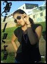 Photo de Listen-Bilyxah
