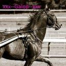 Photo de xxx--Galop--xxx