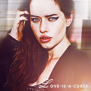 Photo de Love-is-a-Curse