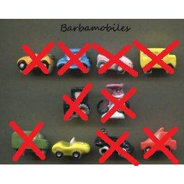 barbamobile 2015