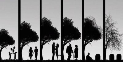story of true love.
