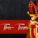 Photo de Tira-Team