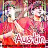 CarterAustin-Mahone