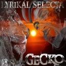 Photo de gecko-musik