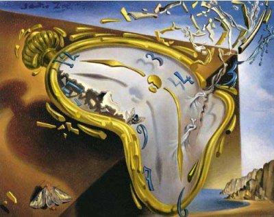 Le Temps Passe Vite Blog De Maguy Poeme