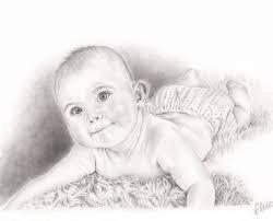 lettre pour mon arrière petite fille ( ELISE ) qui et née le 18 Mai 2021