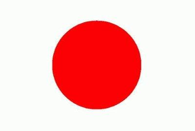 i love japan <3