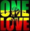 Roots-Reggae-Music46