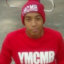 Photo de LIIAM-YMCMB