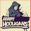 groupe-hooligans