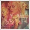Rexha-Bebe