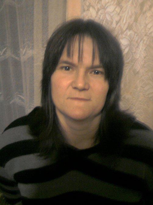 montage de moi 2011