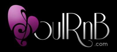 La sélection Soul ♥ R&B de la rédaction N°26