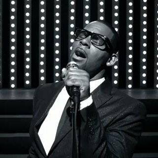 [NOUVEAUX SONS] R. Kelly revisite You Are Not Alone, sa propre composition pour Michael Jackson