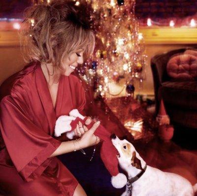 [PLAYLIST DE NOEL] SoulRnB.com vous souhaite un très Joyeux Noël et d'excellentes fêtes de fin d'année !