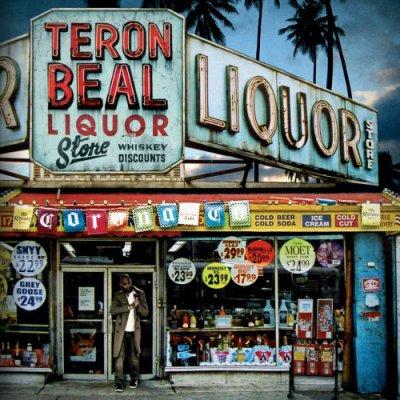[SORTIES DE LA SEMAINE] Adele / Teron Beal / Charles Bradley / Deitrick Haddon