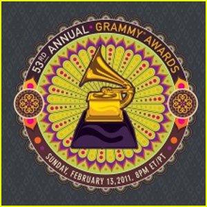 Grammy Awards 2011: les gagnants sont...