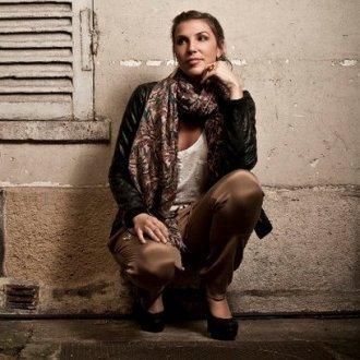 A Gagner : 1 rencontre exclusive avec Laure Milan + 8 places pour son concert du 1° Juillet !