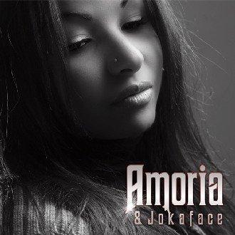 Amoria & Jok'a Face, 5 CDs dédicacés à gagner !