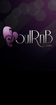Blog de SoulRnB.com