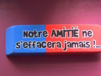 Texte Pour Ma Soeur De Coeur Blog De Paye Ton Coca12