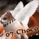 Photo de 07-Choco