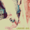 Laurine-3DS