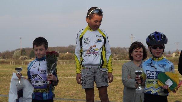 Tupin et Semons 2012