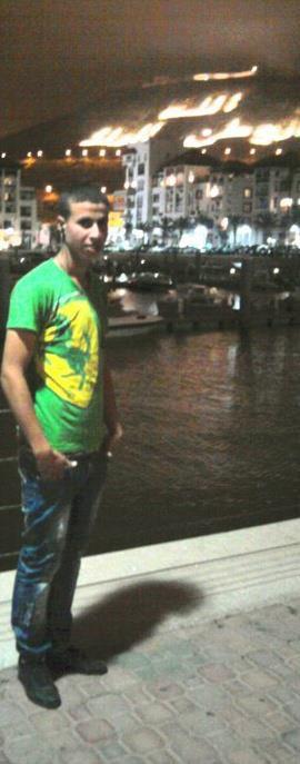 fes 2011  hf 07