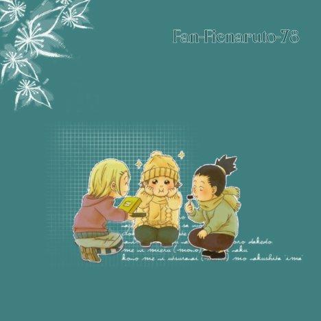 """""""Même les rencontres de hasard sont dues à des liens noués dans des vies antérieures."""" [Haruki Murakami]"""