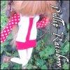 Dolls-Rainbow