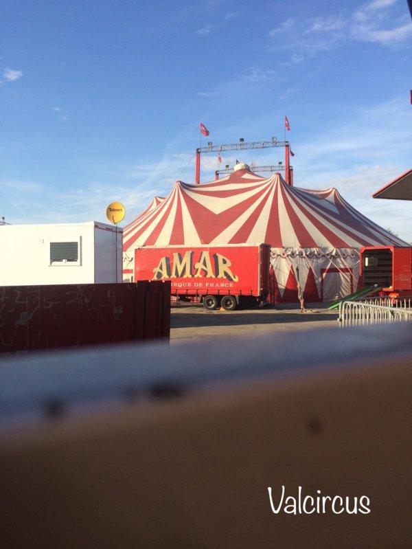 AMAR 2017