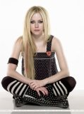 Photo de avril-yousra155