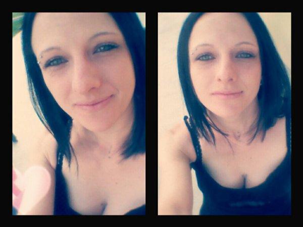 Selfie;-)