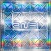 2NE1 1st Mini Album / Pretty Boy (2009)