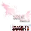 SoshiAngels