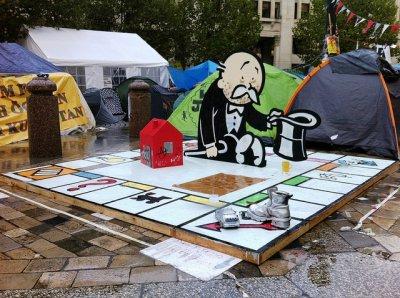 vive le monopoly!...