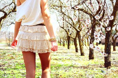 Quand viendra le printemps ?