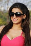 Pictures of priya444
