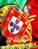 Photo de portugesh337