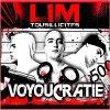 voyoucratie / lim - a quand ce braco (2010)